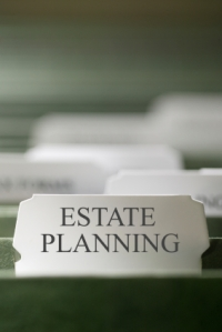 estateplanningtab